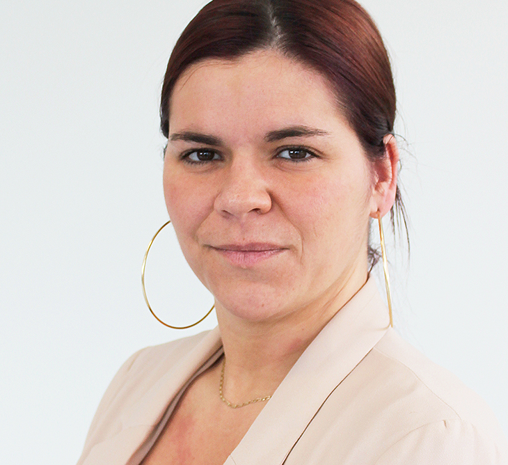 Paméla Bérubé-Jean