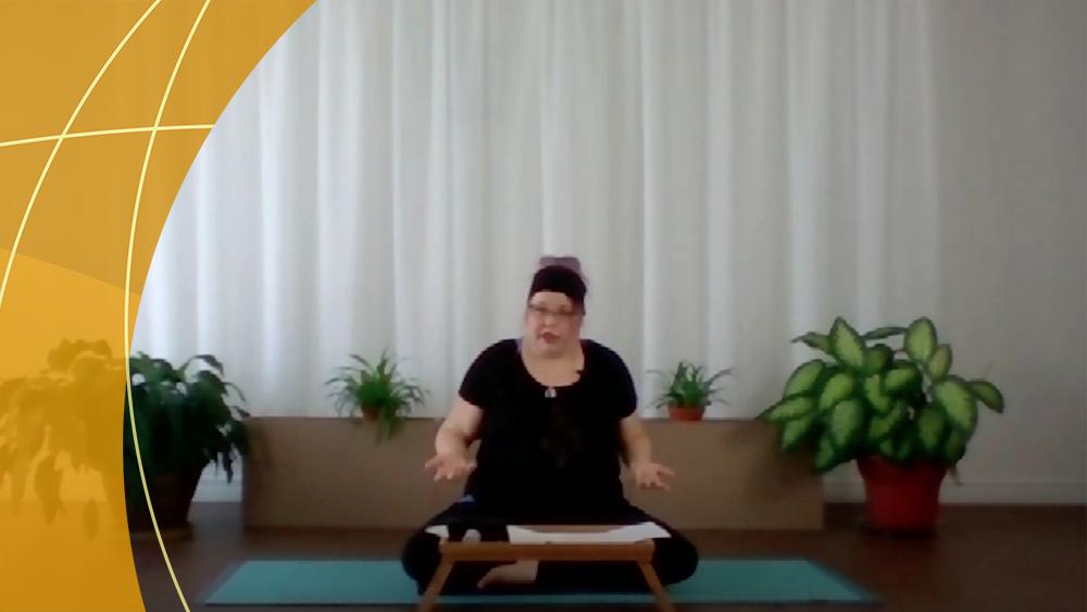 Comment intégrer le yoga au quotidien
