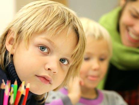 cours d'éducation sexuelle obligatoires dans toutes les écoles du Québec
