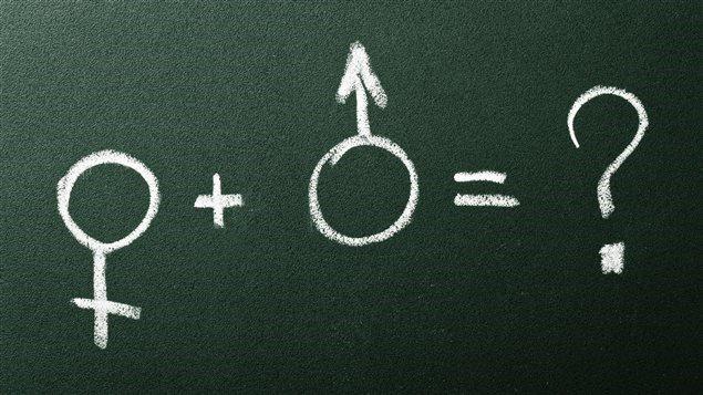 Éducation sexuelle dans les écoles