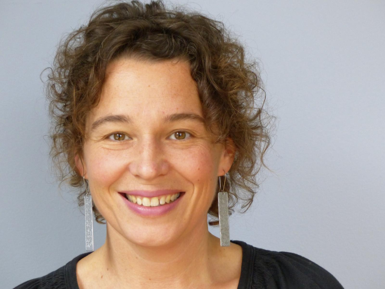 cours d'éducation sexuelle obligatoires dans les écoles du Québec Marie-Christine Pinel sexologue Unisexéducation