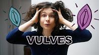 vulves